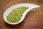 This Ancient Green Superfood is the Newest Trend