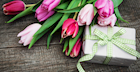 7 Health and Wellness Mother's Day Gift Ideas