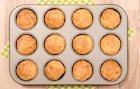 Muffin Tin Magic Two Ways