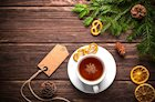 12 Steps to Healthy Holidays