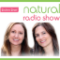 Naturally Savvy Radio Show