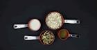 Simply Oatmeal Recipe