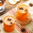 5 Flavorful Anti-inflammatory Cider Recipes