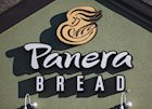 Panera Bread Helps Other Chains Clean Up Artificial Ingredients