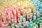 Seattle Says Goodbye to Plastic Straws