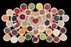 5 Amazing Benefits of Superfoods