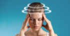 Is Your Head Spinning? 5 Ways to Control Vertigo Symptoms Naturally
