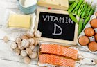 Vitamin D Deficiency: How Do You Know If You Have It?