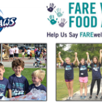 May is Food Allergy Action Month: Learn How You Can Make a Difference