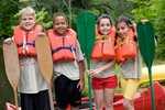 Camp Choices: Which is Right For Your Child