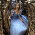 NJ Kids Movie Review: Cinderella