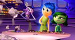 NJ Kids Movie Review: Inside Out