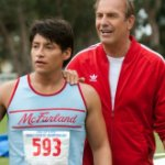 NJ Kids Movie Review: McFarland, USA – Inspiration For Your Life
