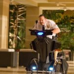 NJ Kids Movie Review: Paul Blart: Mall Cop 2 – Kevin James is Comedy Gold