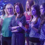 NJ Kids Movie Review: Pitch Perfect 2