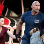 NJ Kids Movie Review: San Andreas