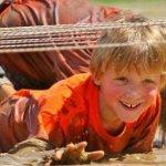 Shawnee Mountain 2015 Summer/Fall Festivals & Events