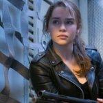 NJ Kids Movie Review: Terminator Genisys