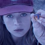NJ Kids Movie Review: Tomorrowland