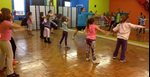 Dance Education offers an exciting opportunity