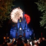 Who's Ready to Visit Walt Disney World in 2016?