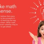 Start Your Year Right with Back To School Preparation