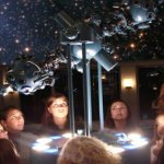 NJ'S BEST PLANETARIUMS: Reach for the Stars!