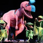 Top Shows for Kids This Spring 2015