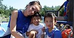 Oak Knoll Offering 2 Kindergarten Readiness Summer Programs