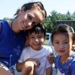 Oak Knoll Offering 2 Kindergarten Readiness Summer Programs
