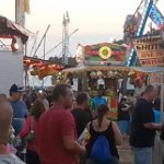 THINGS TO DO:  10 Fairs & Festivals You Won't Want to Miss!