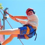 Is Your Child Ready for Camp