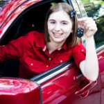 3 Tips to Help Your Teen Become a Better Driver