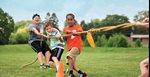 Spotlight on YMCA of Montclair – Summer Camp Options 2015