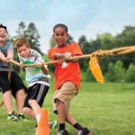 Spotlight on YMCA of Montclair – Summer Camp Options 2015