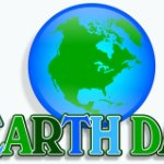 Earth Day Celebrations 2015