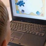 Tech Summer Safety Tips for Children