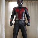 NJ Kids Movie Review: Ant-Man