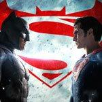 NJ Kids Movie Review: Batman V Superman: Dawn Of Justice