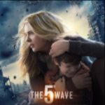 NJ Kids Movie Review: The 5th Wave