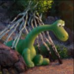 NJ Kids Movie Review: 'The Good Dinosaur' – Really, Disney Pixar?