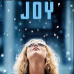 NJ Kids Movie Review: Joy