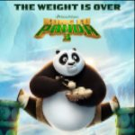 NJ Kids Movie Review: Kung Fu Panda 3