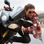 NJ Kids Movie Review: Mission Impossible: Rogue Nation