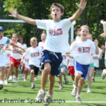 7 Olympic Inspired Activities to Get Kids Active
