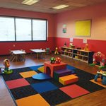 Grand Opening for Square One Kids Academy, Preschool and Daycare in Oakland, NJ