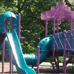 Bergen County NJ Parks and Playgrounds