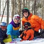 Shawnee Mountain - The #1 Family-Friendly Ski Area