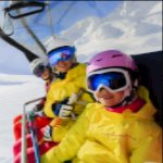 Best Places to go Skiing, Snow Tubing, Snowboarding