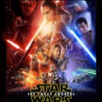 NJ Kids Movie Review: Star Wars: Episode Vii - The Force Awakens